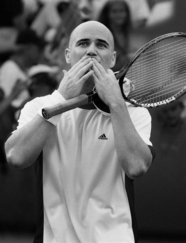 andre-agassi-1